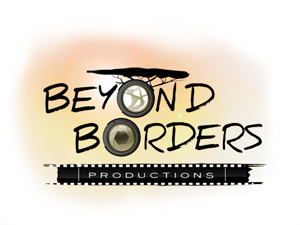 Beyond Borders Productions