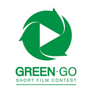 Green-Go Short Film Contest