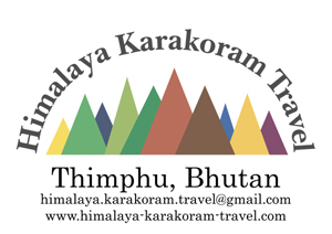 Himalaya Karakoram Travel