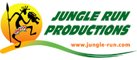 Jungle Run Productions