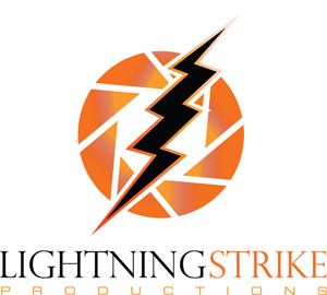 Lightning Strike Media Productions
