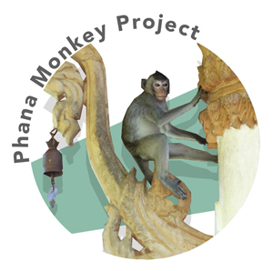 Phana Monkey Project