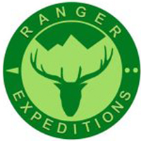 Ranger Expeditions