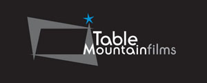 Table Mountain Films