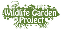 Wildlife Garden Project