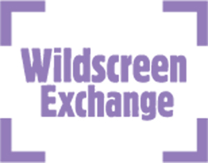 Wildscreen Outreach