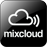Follow Tom on Mixcloud